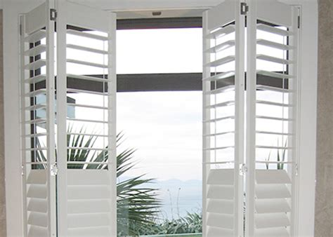 interior shutters plantation shutter louvered shutters