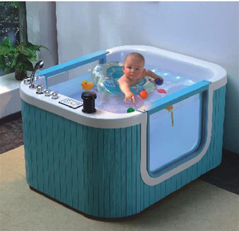 Baby Bath Tub Spa by Baby Spa Buy Baby Spa Spa Tubs Bath Products On E