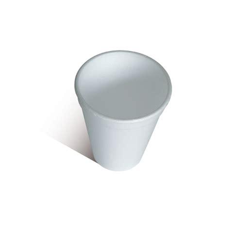 Bicchieri Termici by Bicchieri Cappuccino Termici 200 Cc Claserpack