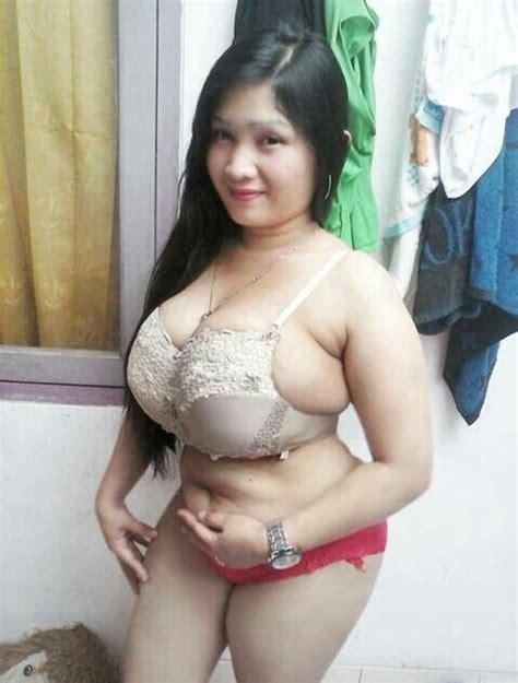 si cantik montok big boobs bbw fuck pic