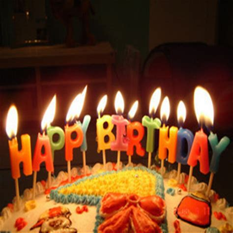 jual lilin ulang tahun quot happy birthday quot pan pan