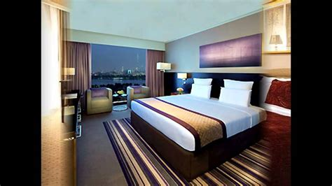 Cheap Hotels In Deira Dubai Find Cheap Hotels Near Deira. Bird Bath Decorating Ideas. Airplane Home Decor. Electric Fireplace Living Room. Amazing Race Decorations. Ikea Sliding Doors Room Divider. Dorm Room Shopping. Rooms For Rent In Lithia Springs Ga. White Living Room Chair