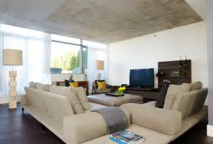 simple living room ideas for small spaces simple front room designs interior meeting rooms