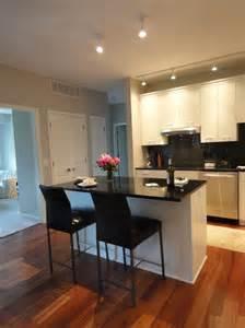 condo kitchen design ideas contemporary kitchen design for your stylish condominium astonishing contemporary condo kitchen