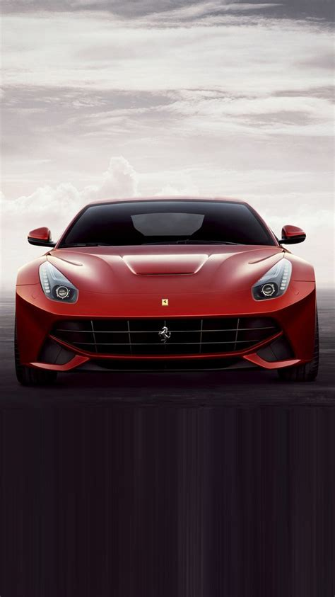 Best Of Iphone Car Wallpapers  Full Hd Pictures
