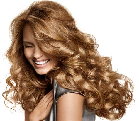 Beautiful Hair by Gorgeous Hair In 5 Simple Steps