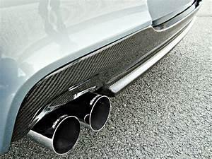 Echt Carbon Folie : performance www bmw fotos bilder stories ~ Kayakingforconservation.com Haus und Dekorationen