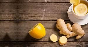 Имбирь-рецепт лекарства для похудения