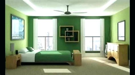 Best Interior Wall Paints Stunning Interior L Painting