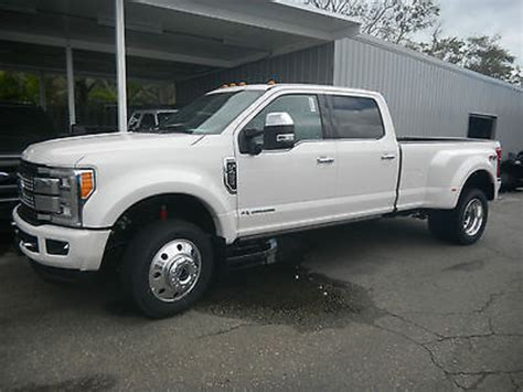 truck ford 2017 2017 ford f450 pick up trucks for sale 61 used trucks from