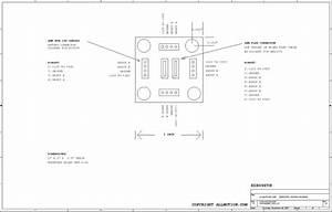 Allmotion  Stepper  Servo Accessories  Ezbusstn Series