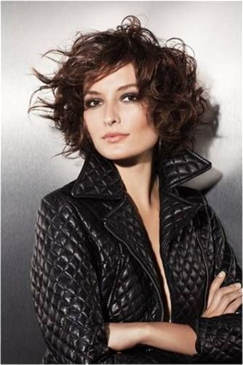 coupe carre degrade frise
