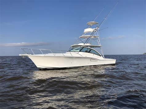 Albemarle Express Boats For Sale by Albemarle Express Boats For Sale Boats