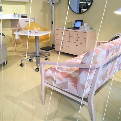 Neocon 2019   Healthcare design, Commercial interiors ...