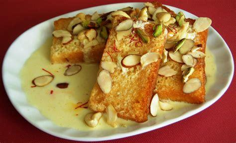 chutneys indian cuisine ka meeta డబల క మ ట ഡബ ള ക മ റ डबल क म ट