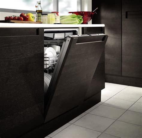 Neff Kitchen Appliances   SquareMelon SquareMelon