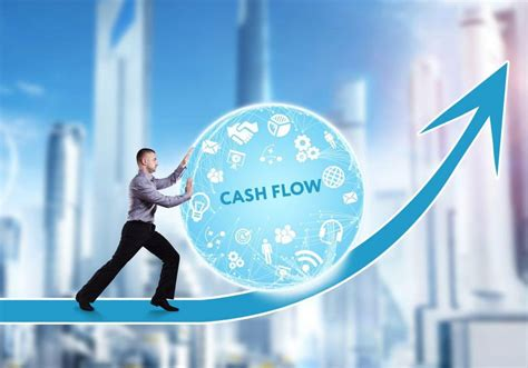 cash flow challenges facing small business owners today