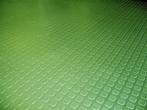 floor l green floor l green 28 images magnolia brush no 6 line floor brush 24 quot l light green mats
