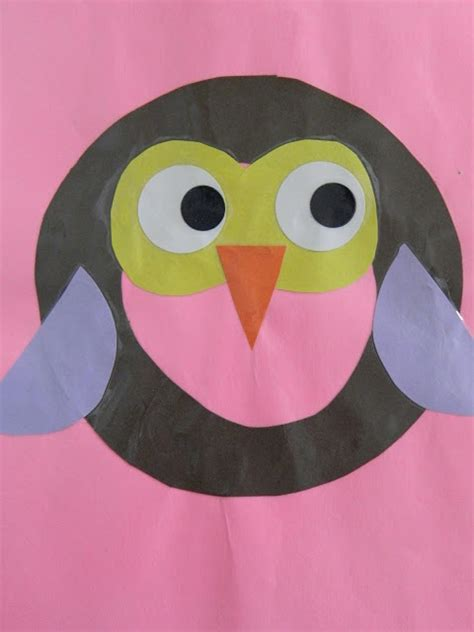 the vintage umbrella preschool alphabet projects 833 | DSCN7834