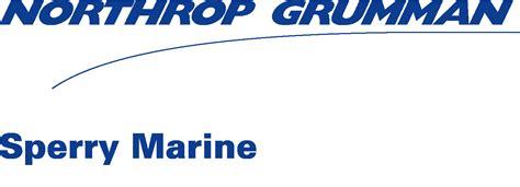bureau veritas us northrop grumman sperry marine bv netherlands maritime