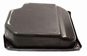 Auto Transmission Valve Body Oil Pan Oilpan 93