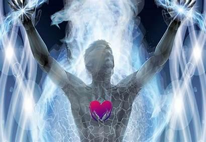 Spiritual Rebirth Signs Healing Hq