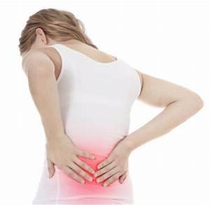 pain relief diverticulitis