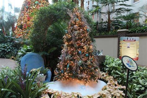 arbol de navidad 50 ideas preciosas para decorar