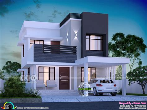 3 Bedroom House Design Images Bedroom Aesthetic