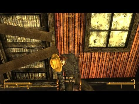 Console Commands For Fallout New Vegas by Console Commands For Fallout New Vegas Console Commands