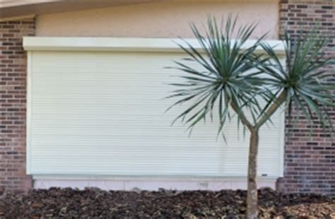 shade  shield    retractable awnings  storm  security shutters  sarasota