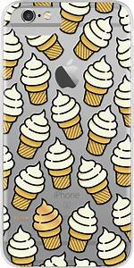 Maße Iphone 6 : flavr ice cream iphone 6 6s 7 8 deksel med masse is til iphone 6 6s og iphone 7 8 ~ Markanthonyermac.com Haus und Dekorationen