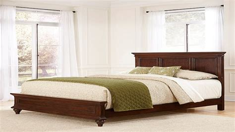 early american furniture styles colonial style bedroom