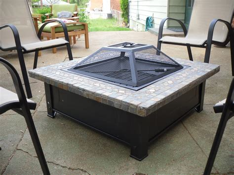 lot chaise 100 big lots outdoor cushions furniture outdoor