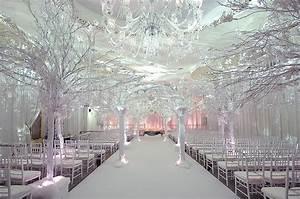 winter wedding decoration ideas trellischicago With winter wedding decoration ideas