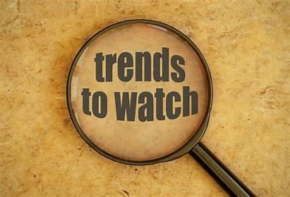 Trends Emerging Trend Workplace Trendy Important Policy