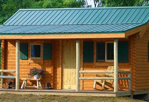 cabin kit homes small cabin kit boulder lodge log cabin conestoga log