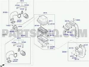 14860 Hitachi Alternator Wiring Diagram