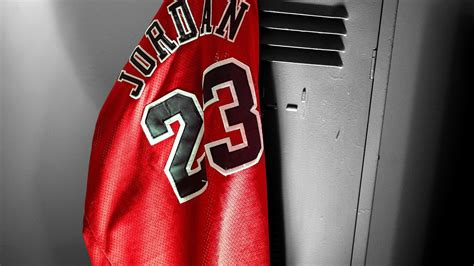 pictures of best of chicago bulls wallpapers hd pictures
