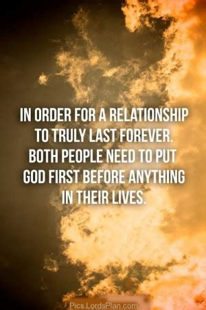 bible quotes  married couples quotesgram