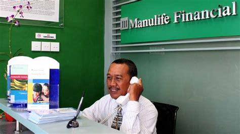 Check spelling or type a new query. Produk Premi Asuransi Kesehatan Manulife Plus Kelebihannya ...