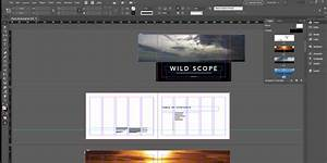 Adobe Indesign Review  Is It All You Need For Layout Design