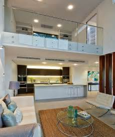 apartment kitchen design ideas inspirational mezzanine floor designs to elevate your