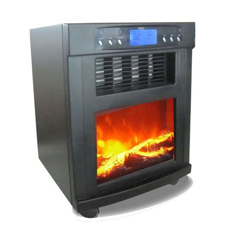 Gas Fireplaces Heaters Fireplaces