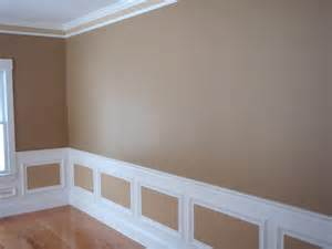 interior painting for home painting