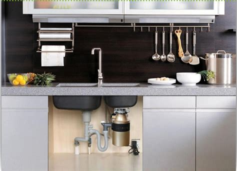 kitchen sink crusher 0 5hp home use kitchen sink crusher buy kitchen sink 2650