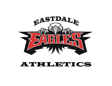 eastdale overview