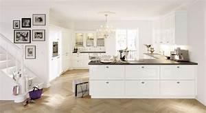 Moderne Landhausküche Weiß : moderne landhausk che online planen kaufen k chenexperte hannover ~ Sanjose-hotels-ca.com Haus und Dekorationen