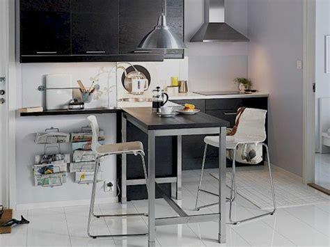 table de cuisine blanche avec rallonge 80 idées pour bien choisir la table à manger design
