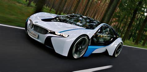 lamborghini egoista release date bmw to launch iperformance sub brand for in hybrids